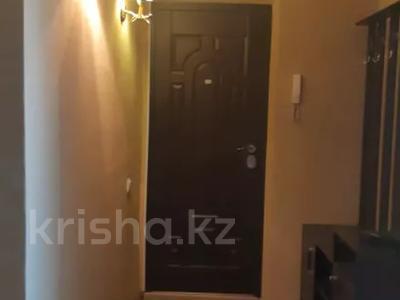 3-комнатная квартира, 70 м², 3/9 этаж, мкр Аксай-4, Улугбека — Момышулы за 23 млн 〒 в Алматы, Ауэзовский р-н — фото 4