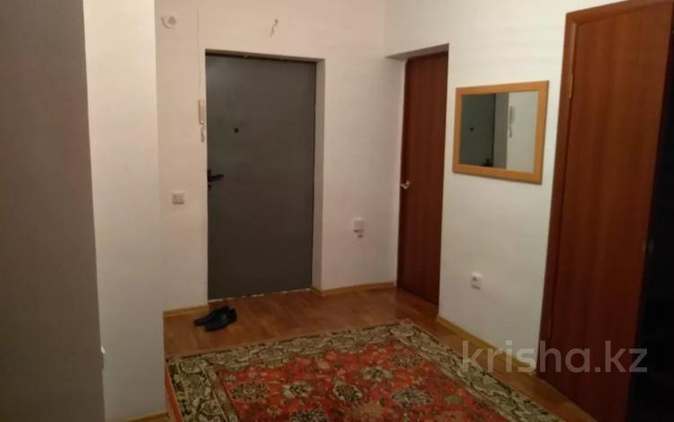 3-комнатная квартира, 74.3 м², 5/12 этаж, 33 мкр за 15.5 млн 〒 в Актау