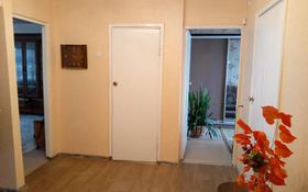 3-комнатная квартира, 80.3 м², 5/5 этаж, Жангозина за 17 млн 〒 в Каскелене