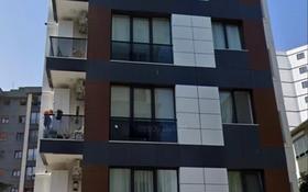 3-комнатная квартира, 70 м², 3/7 этаж, Atilay 16 за 68 млн 〒 в Стамбуле