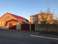 5-комнатный дом, 168 м², 11 сот., ул. К.Пшембаева за 37 млн 〒 в Экибастузе