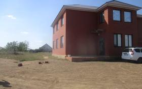 9-комнатный дом, 250 м², 10 сот., Акжар-2 1240 за 25 млн 〒