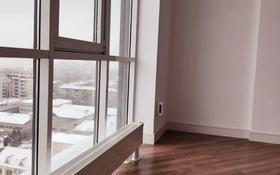 3-комнатная квартира, 100.6 м², 11/14 этаж, Брауна 20 — Кожабекова за ~ 70.4 млн 〒 в Алматы