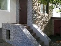 2-комнатная квартира, 45 м², 1/2 этаж, Нурсултан Назарбаева 250 — Валиханова за 13.7 млн 〒 в Петропавловске