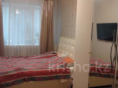 2-комнатная квартира, 60 м², 3/5 этаж посуточно, Азаттык 46а за 10 000 〒 в Атырау — фото 2