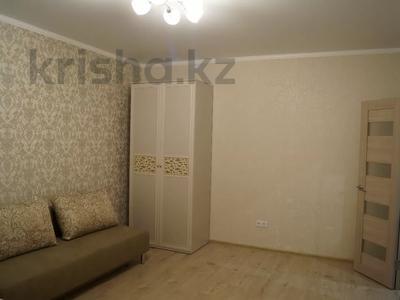 2-комнатная квартира, 60 м², 3/5 этаж посуточно, Азаттык 46а за 10 000 〒 в Атырау — фото 5