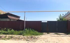 1-комнатный дом, 24 м², 8 сот., Кайыма Мухамедханова за 9 млн 〒 в Алматы, Алатауский р-н