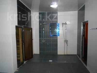 Здание, площадью 359 м², К. Аманжолова 17 — Бекшораулы көшесі за ~ 28.1 млн 〒 в  — фото 5