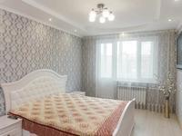 1-комнатная квартира, 40 м², 4/5 этаж посуточно