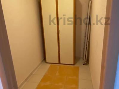 4-комнатная квартира, 165 м², 9/36 этаж, Кабанбай батыра 11 за 70 млн 〒 в Нур-Султане (Астана), Есиль р-н — фото 5