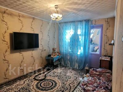 1-комнатная квартира, 34 м², 9/9 этаж, Хименко за 10.8 млн 〒 в Петропавловске