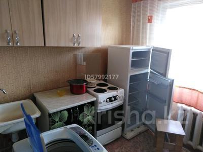 1-комнатная квартира, 45 м², 4/5 этаж, Желтоксан 18 за 5.5 млн 〒 в Балхаше — фото 2