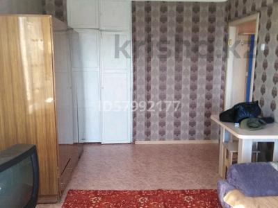 1-комнатная квартира, 45 м², 4/5 этаж, Желтоксан 18 за 5.5 млн 〒 в Балхаше — фото 3