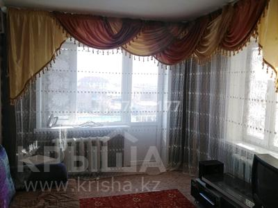1-комнатная квартира, 45 м², 4/5 этаж, Желтоксан 18 за 5.5 млн 〒 в Балхаше — фото 4