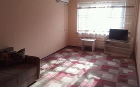 2-комнатная квартира, 57 м², 1/5 этаж помесячно, Валиханова 52 — Алтынсарина за 100 000 〒 в Кентау