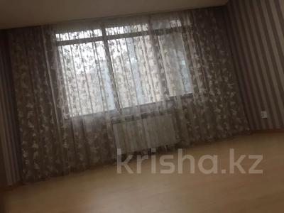 4-комнатная квартира, 150 м², 3/25 этаж помесячно, Байтурсынова 1 за 400 000 〒 в Нур-Султане (Астана), Алматы р-н — фото 8