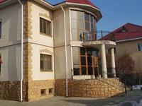 10-комнатный дом, 322.9 м², 7 сот.