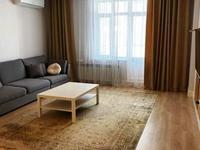 1-комнатная квартира, 40 м² помесячно