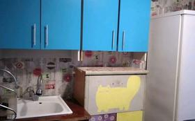 2-комнатная квартира, 43 м², 3/5 этаж, мкр Старый Майкудук 37 за 7 млн 〒 в Караганде, Октябрьский р-н