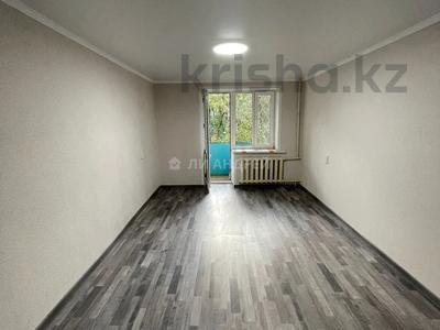 2-комнатная квартира, 44 м², 2/4 этаж, Жарокова 221 — Басенова за 25.5 млн 〒 в Алматы, Бостандыкский р-н