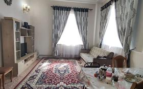 3-комнатная квартира, 72 м², 1/7 этаж, Атшабар 17/2 за 24 млн 〒 в Таразе