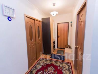 3-комнатная квартира, 62 м², 4/5 этаж, Абылай хана 6 за 18 млн 〒 в Нур-Султане (Астана), Алматинский р-н