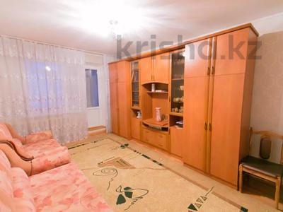 3-комнатная квартира, 62 м², 4/5 этаж, Абылай хана 6 за 18 млн 〒 в Нур-Султане (Астана), Алматинский р-н — фото 2