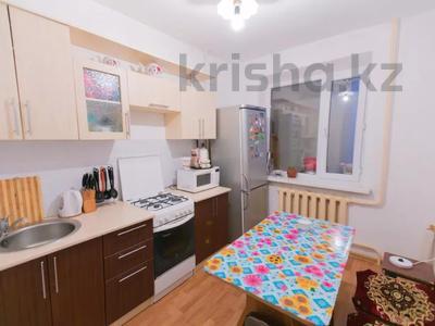 3-комнатная квартира, 62 м², 4/5 этаж, Абылай хана 6 за 18 млн 〒 в Нур-Султане (Астана), Алматинский р-н — фото 3