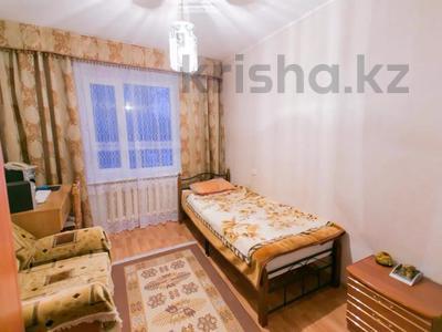 3-комнатная квартира, 62 м², 4/5 этаж, Абылай хана 6 за 18 млн 〒 в Нур-Султане (Астана), Алматинский р-н — фото 6
