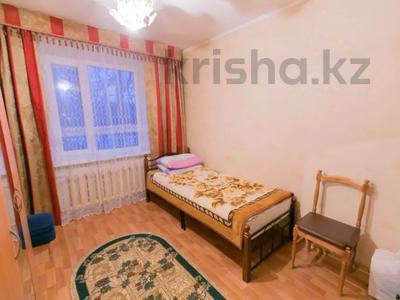 3-комнатная квартира, 62 м², 4/5 этаж, Абылай хана 6 за 18 млн 〒 в Нур-Султане (Астана), Алматинский р-н — фото 7