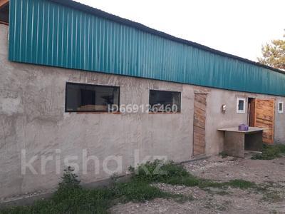 3-комнатный дом, 80 м², 6 сот., Восточная улица 15 — Моставая за 10.5 млн 〒 в Усть-Каменогорске