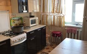 4-комнатная квартира, 82 м², 7/9 этаж, мкр Кунаева за 15 млн 〒 в Уральске, мкр Кунаева