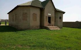 7-комнатный дом, 150 м², 10 сот., мкр Туран за 15 млн 〒 в Шымкенте, Каратауский р-н