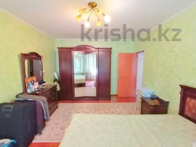 4-комнатная квартира, 110 м², 3/5 этаж, проспект Достык — Омаровой за 52 млн 〒 в Алматы, Медеуский р-н — фото 10