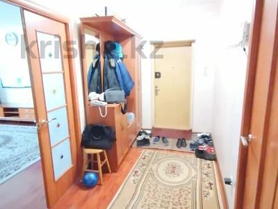 4-комнатная квартира, 110 м², 3/5 этаж, проспект Достык — Омаровой за 52 млн 〒 в Алматы, Медеуский р-н — фото 11
