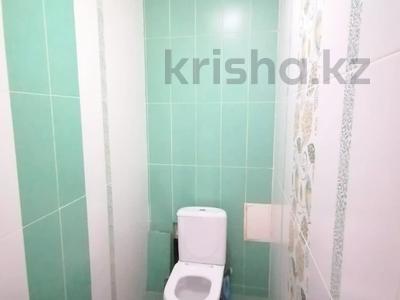 4-комнатная квартира, 110 м², 3/5 этаж, проспект Достык — Омаровой за 52 млн 〒 в Алматы, Медеуский р-н — фото 8