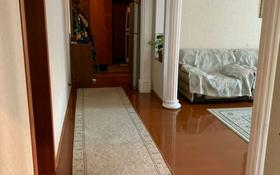 4-комнатная квартира, 101 м², 6/9 этаж, Иманбаевой за 38 млн 〒 в Нур-Султане (Астана)