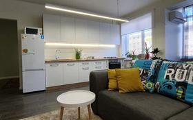 2-комнатная квартира, 51 м², 1/5 этаж, 3-й мкр 15 за 14.5 млн 〒 в Актау, 3-й мкр