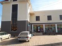Здание, площадью 400 м²