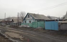 4-комнатный дом, 76.6 м², 5 сот., Ползунова 6 — Железнодорожная за 8 млн 〒 в Усть-Каменогорске