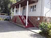 6-комнатный дом, 260 м², 10 сот., Жибек жолы 1 за 20.5 млн 〒 в Семее