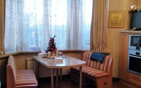 5-комнатный дом, 250 м², 5 сот., проспект Достык 341 — Оспанова за 225 млн 〒 в Алматы, Медеуский р-н