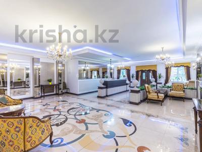 4-комнатная квартира, 150 м², 3/6 этаж, Сауран 18 за 75 млн 〒 в Нур-Султане (Астана), Есиль р-н — фото 3