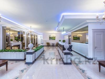 4-комнатная квартира, 150 м², 3/6 этаж, Сауран 18 за 75 млн 〒 в Нур-Султане (Астана), Есиль р-н — фото 4