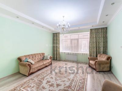 4-комнатная квартира, 150 м², 3/6 этаж, Сауран 18 за 75 млн 〒 в Нур-Султане (Астана), Есиль р-н — фото 8