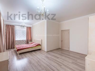 4-комнатная квартира, 150 м², 3/6 этаж, Сауран 18 за 75 млн 〒 в Нур-Султане (Астана), Есиль р-н — фото 13