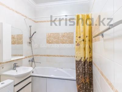 4-комнатная квартира, 150 м², 3/6 этаж, Сауран 18 за 75 млн 〒 в Нур-Султане (Астана), Есиль р-н — фото 22