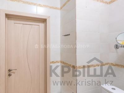 4-комнатная квартира, 150 м², 3/6 этаж, Сауран 18 за 75 млн 〒 в Нур-Султане (Астана), Есиль р-н — фото 24