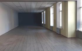 Офис площадью 115 м², проспект Шахтёров за 6 000 〒 в Караганде, Казыбек би р-н