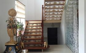 6-комнатный дом, 383.3 м², 10 сот., Нурлытау (Энергетик) за 83 млн 〒 в Алматы